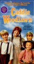 Caddie Woodlawn is the best movie in Trey Parker filmography.