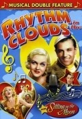 Rhythm in the Clouds - movie with Charles Judels.