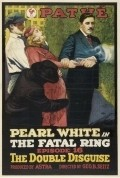 The Fatal Ring - movie with Warner Oland.