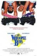 The Whoopee Boys is the best movie in Paul Rodriguez filmography.