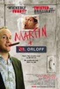Martin & Orloff is the best movie in David Cross filmography.