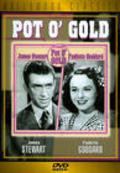 Pot o' Gold is the best movie in Mary Gordon filmography.