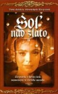 Sol nad zlato - movie with Libuse Safrankova.