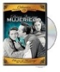 Dicen que soy mujeriego is the best movie in Silvia Derbez filmography.
