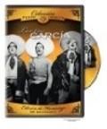 Los tres Garcia is the best movie in Sara Garcia filmography.