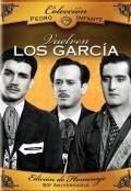 ?Vuelven los Garcia! is the best movie in Sara Garcia filmography.