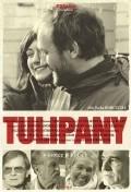 Tulipany is the best movie in Zygmunt Malanowicz filmography.