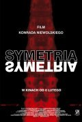Symetria - movie with Borys Szyc.