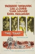 The Trap - movie with Lorne Greene.