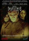 Los inquilinos del infierno is the best movie in Hilda Bernard filmography.