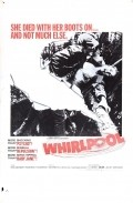 Whirlpool is the best movie in Lisbet Lundquist filmography.