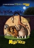 Madagascar film from Eric Darnell filmography.