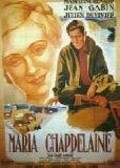 Maria Chapdelaine - movie with Jean-Pierre Aumont.