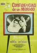 Confidencias de un marido - movie with Jose Luis Lopez Vazquez.