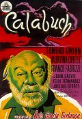 Calabuch is the best movie in Mario Berriatua filmography.
