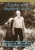 Lasky mezi kapkami deste is the best movie in Zlata Adamovska filmography.