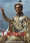 Labakan is the best movie in Karel Fiala filmography.