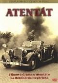 Atentat is the best movie in Rudolf Jelinek filmography.