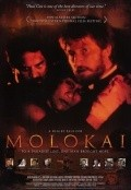 Molokai: The Story of Father Damien is the best movie in Derek Jacobi filmography.