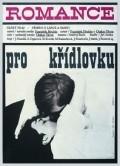 Romance pro k&#345-idlovku is the best movie in Stefan Kvietik filmography.