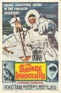The Savage Innocents film from Nicholas Ray filmography.