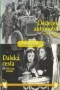 Daleka cesta is the best movie in Otomar Krejca filmography.