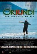 Oriundi - movie with Anthony Quinn.