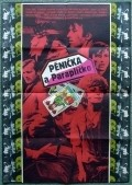 Penicka a Paraplicko is the best movie in Josef Vinklar filmography.