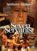 Seven Servants is the best movie in Sonja Kirchberger filmography.