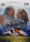 A Star for Two - movie with Anthony Quinn.