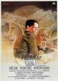 Valentina - movie with Anthony Quinn.