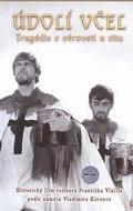 Udoli vcel is the best movie in Jan Kacer filmography.