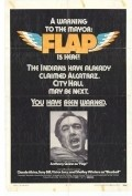 Flap - movie with Anthony Quinn.