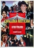 Cavalleria rusticana - movie with Anthony Quinn.
