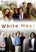 White Heat is the best movie in Lindsay Duncan filmography.