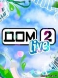 Dom 2  (serial 2004 - ...) is the best movie in Olga Buzova filmography.