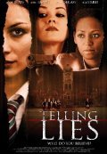 Telling Lies is the best movie in Melanie Brown filmography.