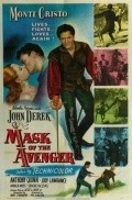 Mask of the Avenger - movie with Anthony Quinn.
