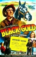 Black Gold - movie with Anthony Quinn.