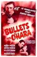 Bullets for O'Hara - movie with Anthony Quinn.