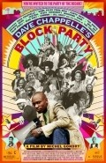 Block Party is the best movie in Yasiin Bey filmography.