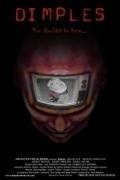 Dimples is the best movie in Reggie Lee filmography.