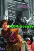 Promtroversy - movie with Jane Lynch.
