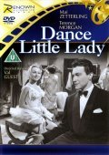 Dance Little Lady film from Val Guest filmography.