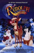Rudolph the Red-Nosed Reindeer: The Movie - movie with John Goodman.