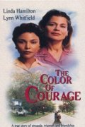 The Color of Courage - movie with Bruce Greenwood.