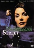 Nightmare Street film from Colin Bucksey filmography.