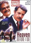 Heaven Before I Die - movie with Giancarlo Giannini.