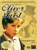 Oliver Twist is the best movie in Lindsay Duncan filmography.