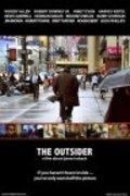 The Outsider - movie with Woody Allen.